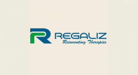 REGALIZ MEDICARE LTD