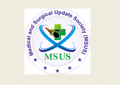 Medical and Surgical Update Society