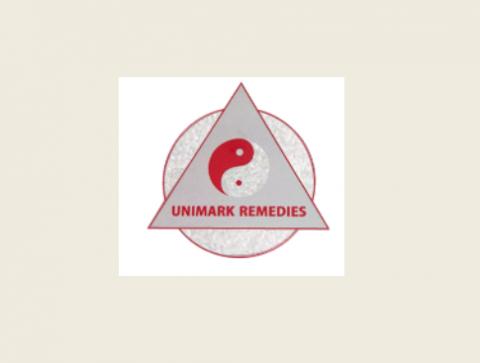 Unimark remedies