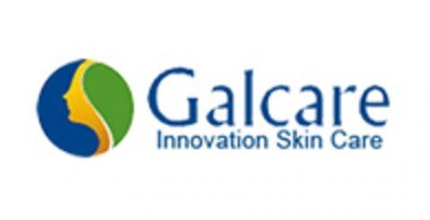 Galcare Pharmaceutical Pvt. Ltd