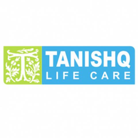 Tanishq lifecare