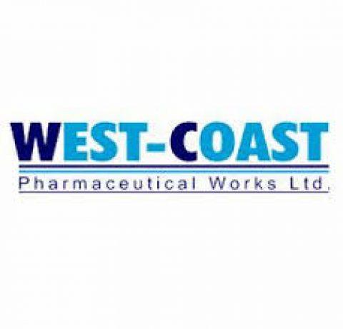 West Coast Pharmaceuticals