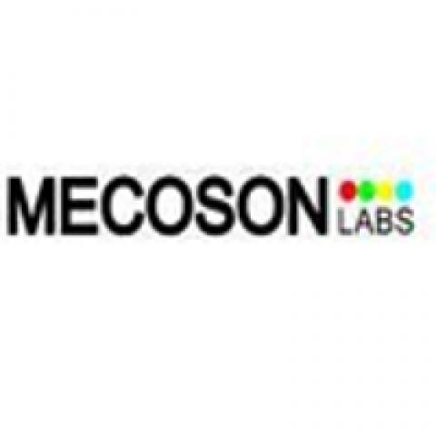 Mecoson Labs