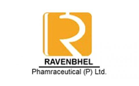 Ravenbhel pharmaceuticals ltd