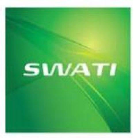 SWATI PENTOSE PVT.LTD
