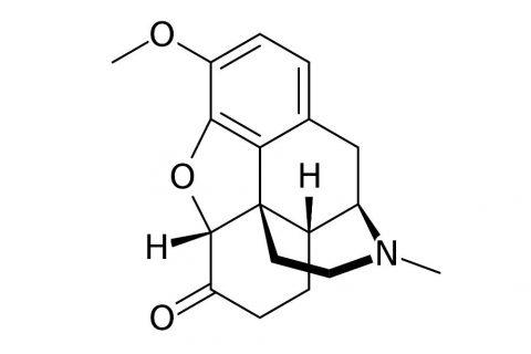 HYCODAN
