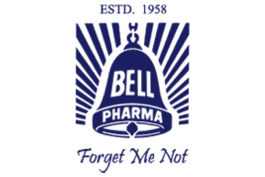 bell pharma