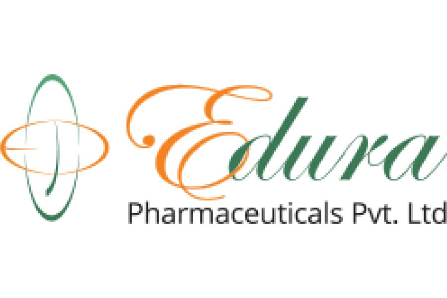edura pharma