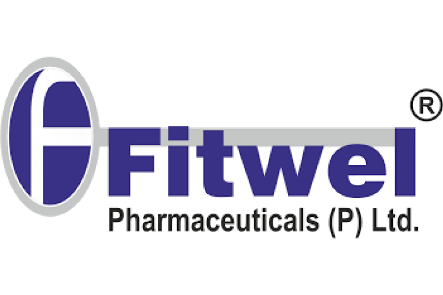 fitwel