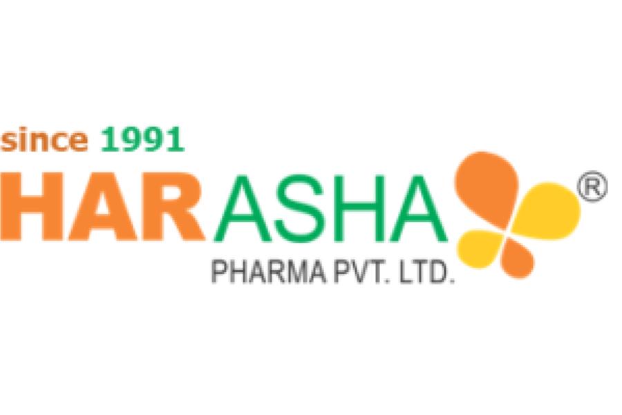 harasha pharma