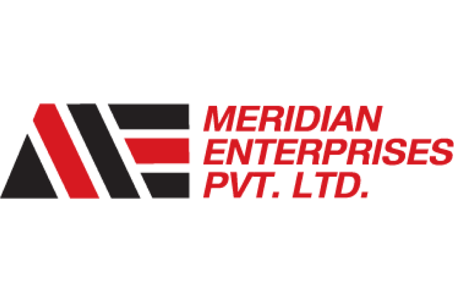 meridian enterprises