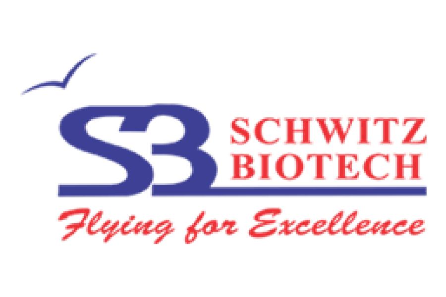 schwitz