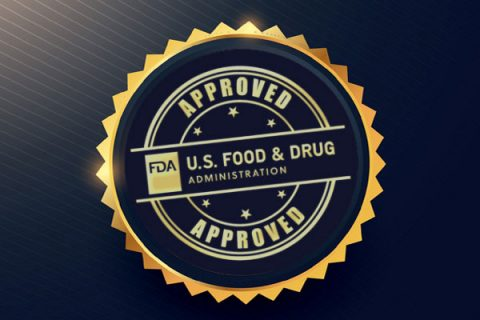 USFDA APPROVAL FOR ZYDUS