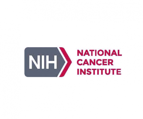 National Cancer Institute (NCI) in Haryana