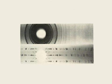 Microradiography Historadiography