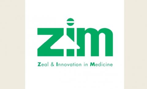 Zim Laboratories Ltd