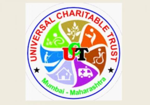 Universal Charitable Trust