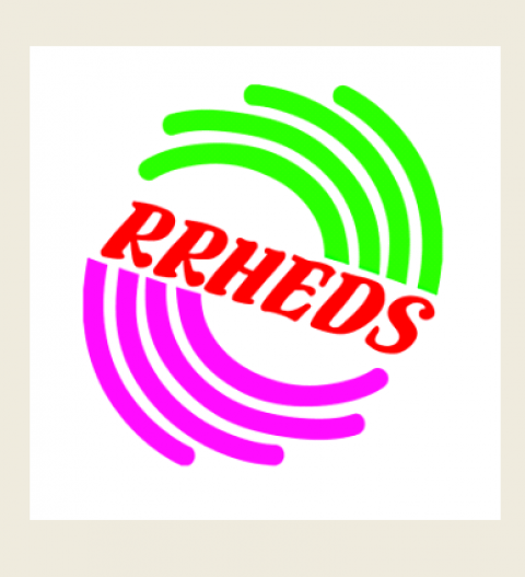 Redemption Research for Health and Educational Development Society