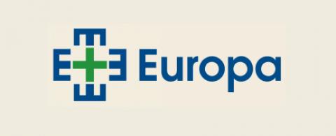 Europa Healthcare Pvt Ltd