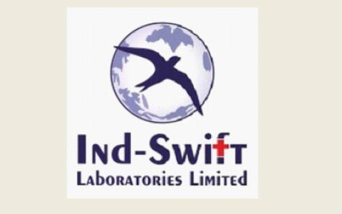 Ind-swift Ltd