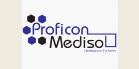 PROFICON MEDISOL PVT LTD