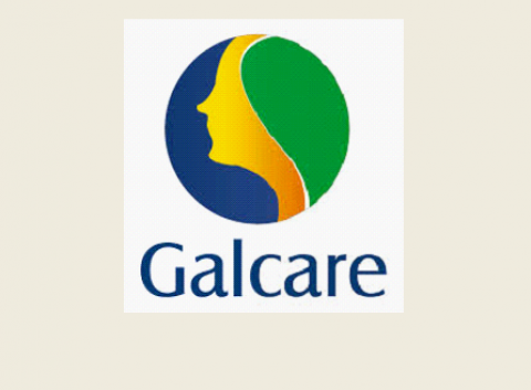 Galcare Pharmaceutical PVT LTD