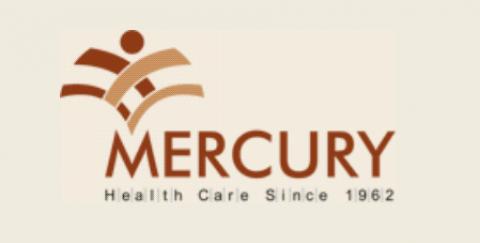 Mercury Laboratories Ltd