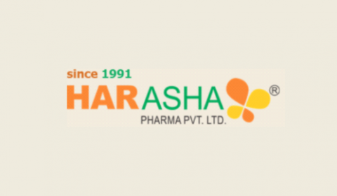 HARASHA PHARMA PVT LTD
