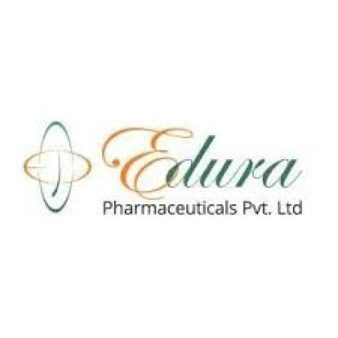 Edura Pharmaceuticals Pvt Ltd