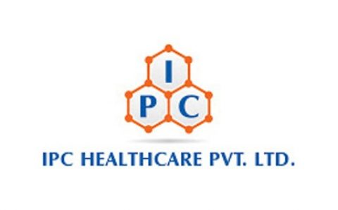 IPC Healthcare Pvt Ltd