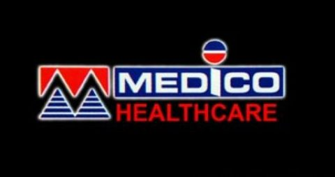 Medico Healthcare Ltd