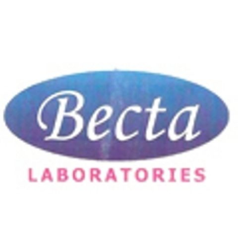 Becta Laboratories