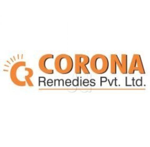 Corona Remedies