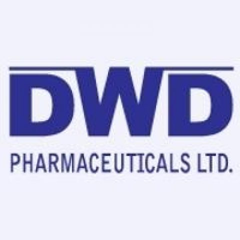 DWD pharmaceuticals ltd