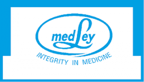 Medley pharmaceuticals ltd