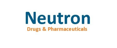 Neutron Drugs & Pharmaceuticals Ltd