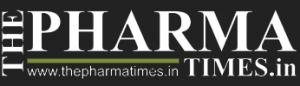 pharma times